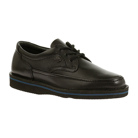 Hush Puppies® Mall Walkers Mens Comfort Shoes