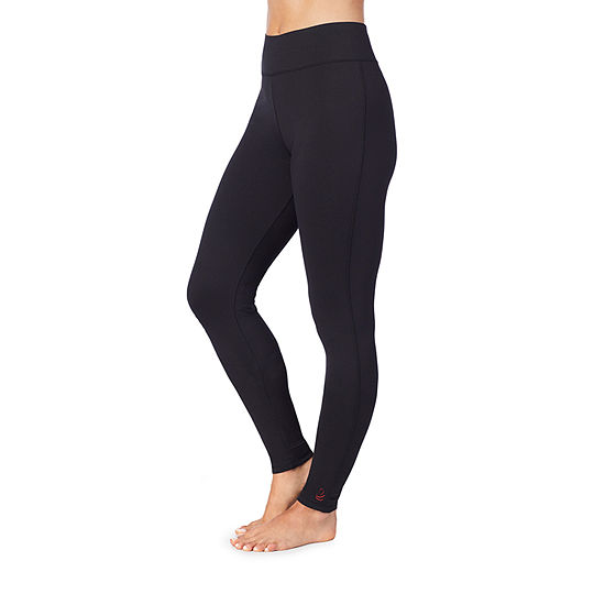 Cuddl Duds Infrared Thermal Pants