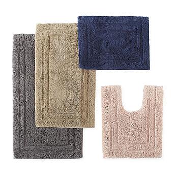 Liz Claiborne Luxury Egyptian Cotton
