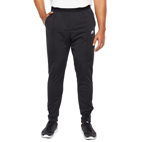 Nike Big and Tall Mens Athletic Fit Pull-On Pants