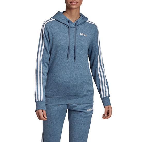 Adidas Womens Ess Hoody