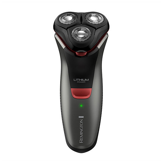 Remington® R4000 Power Series Rotary Shaver
