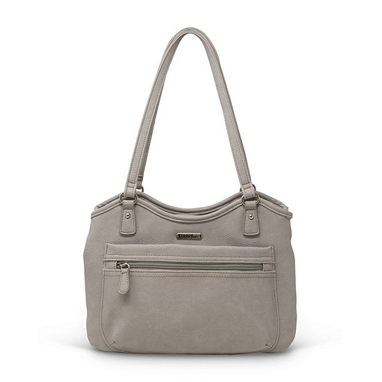 Multi Sac Shoulder Bag