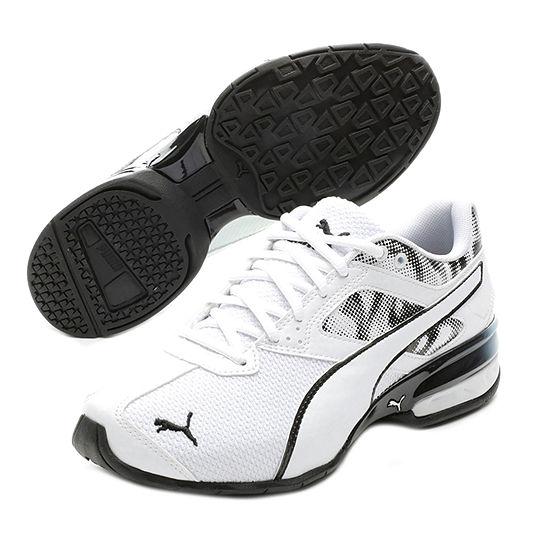 Puma Tazon Mens Training Shoes