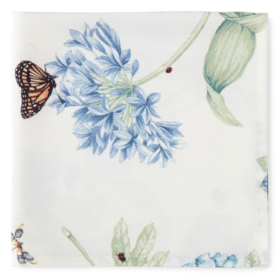Lenox Butterfly Meadow Napkin
