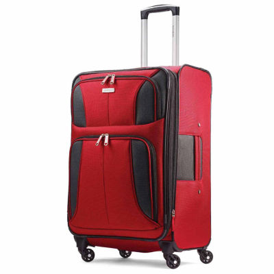 "Samsonite Aspire XLite 21.5"" Upright Spinner Luggage"