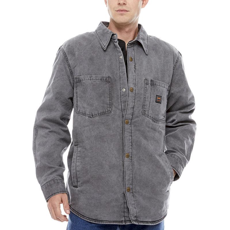 4be7e2e29 mens aroshell jacket gray medium | Price Comparison Shopping ...