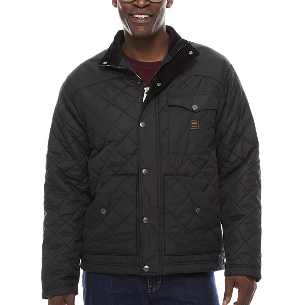 Walls Ranch Jacket