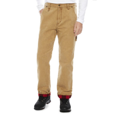 WALLS VINTAGE DUCK LINED PANT