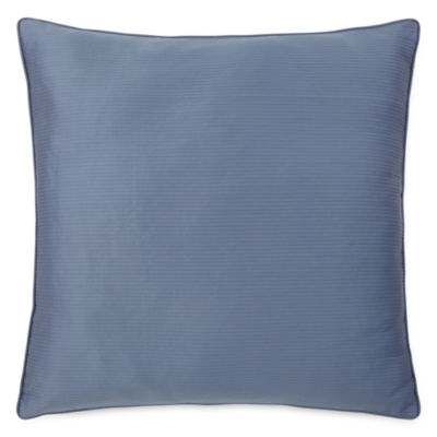 Studio Contour Euro Pillow