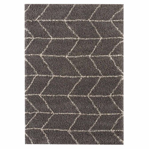 Irving Rectangle Rugs