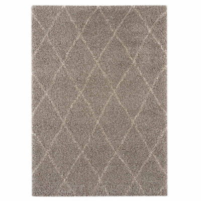 Danbury Rectangle Rugs
