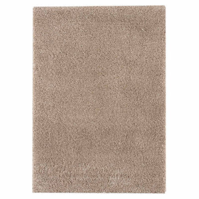 Huntington Rectangular Shag Rugs