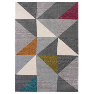 Kennard Rectangular Rug