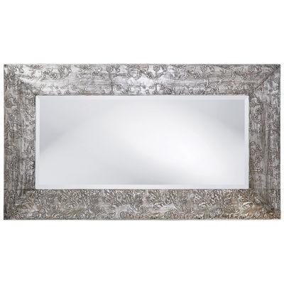 Napier Rectangular Wall Mirror