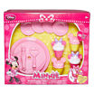 Disney Minnie Mouse Play Kitchen