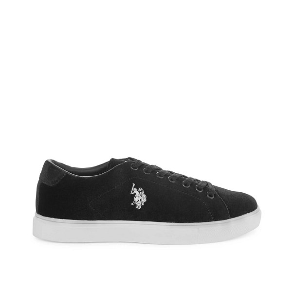 Us Polo Assn. Cherish-V Womens Sneakers