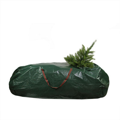 Artificial Christmas Tree Storage Bag - Fits Up To A 9' Tree