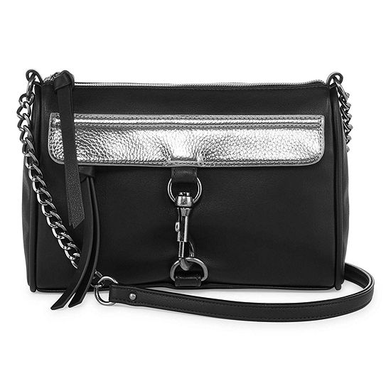 Arizona Vivian Crossbody Bag