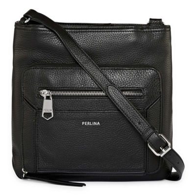 Perlina Isabelle Crossbody Bag