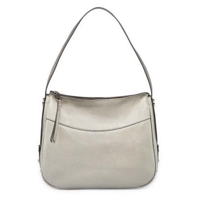 Perlina Krista Hobo Bag