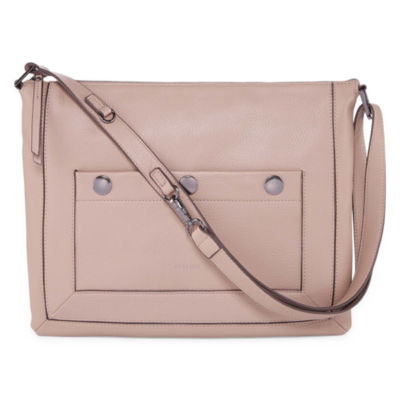 Perlina Sally Crossbody Bag