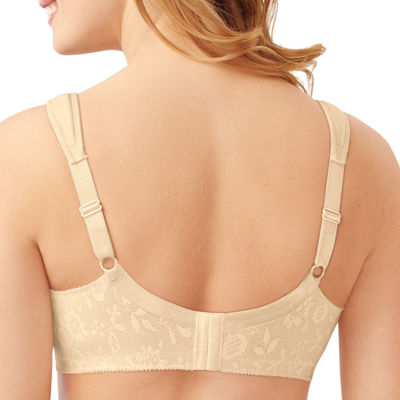 Playtex® 18 Hours® ComfortFlex Seamless Wireless Bra - 4395