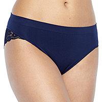 657ed2e20493 Panties, Cotton Panties, Thongs & Womens Underwear