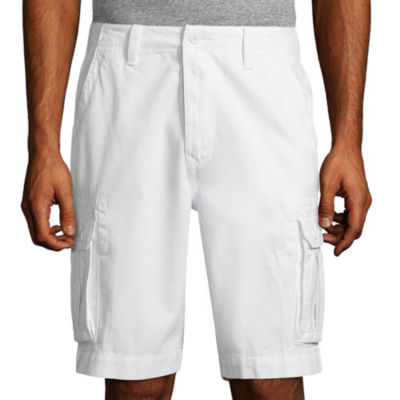Arizona Mens Cargo Short