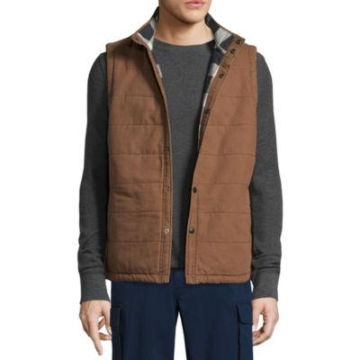 Unionbay Vest