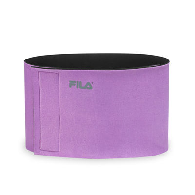 Filet Slimmer Belt - Small