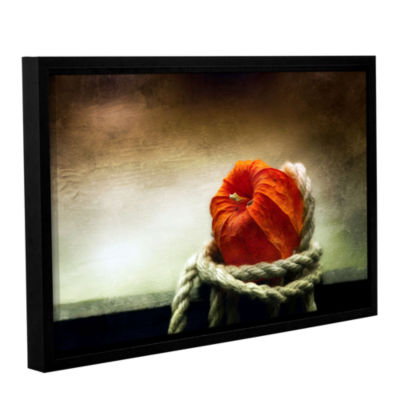 Brushstone The Whisper Gallery Wrapped Canvas WallArt