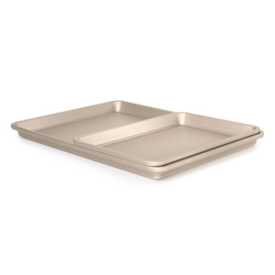 OXO 2-pack Cookie Sheet