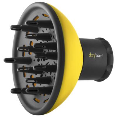 Drybar The Bouncer Diffuser