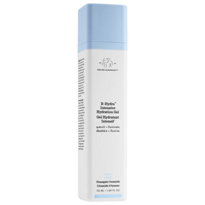 Drunk Elephant B-Hydra™ Intensive Hydration Gel
