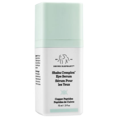 Drunk Elephant Shaba Complex™ Eye Serum