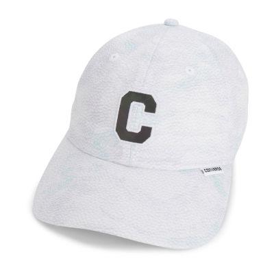 Converse Baseball Cap