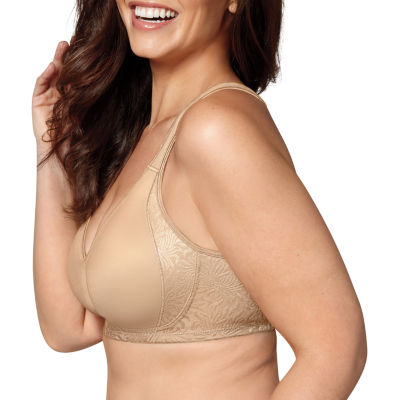 Playtex® 18 Hour® Seamless Smoothing  Bra - 4049