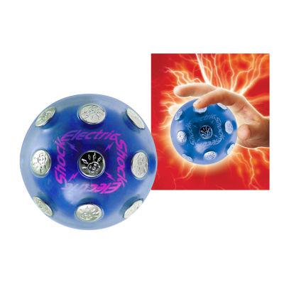 Daron Shock Ball Hot Potato Game