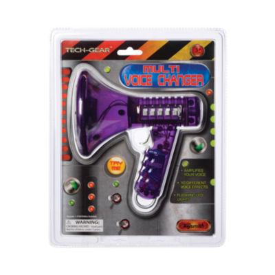 Toysmith Musical Instrument