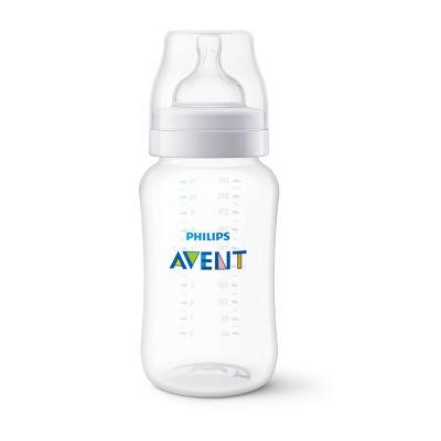 Philips Avent 3-Pk. Baby Bottle