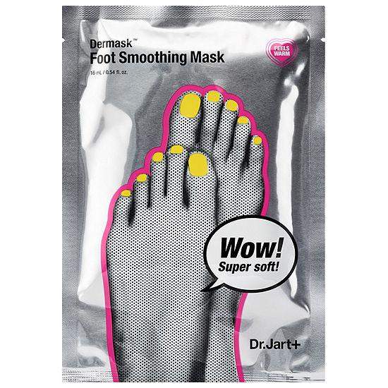 Dr. Jart+ Dermask™ Foot Smoothing Mask