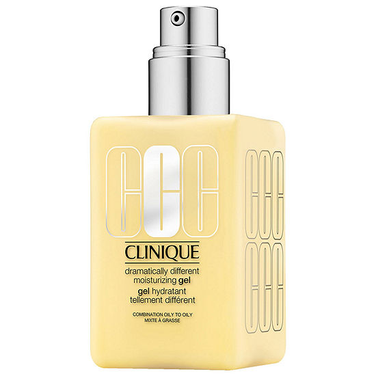 CLINIQUE Limited Edition Dramatically Different™ Moisturizing Gel