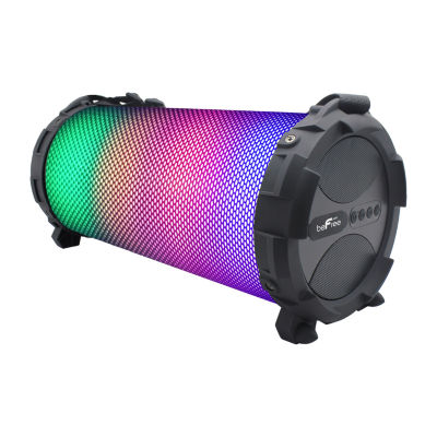 BeFree Bluetooth Portable Speaker