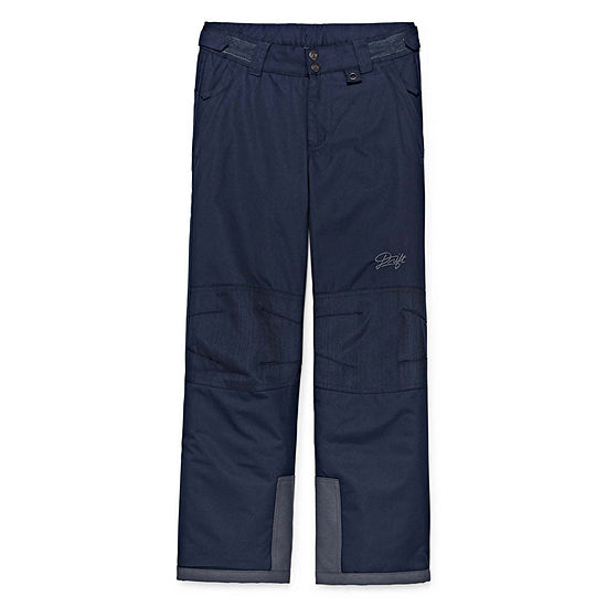Drift Boys Midweight Snow Pants Preschool / Big Kid