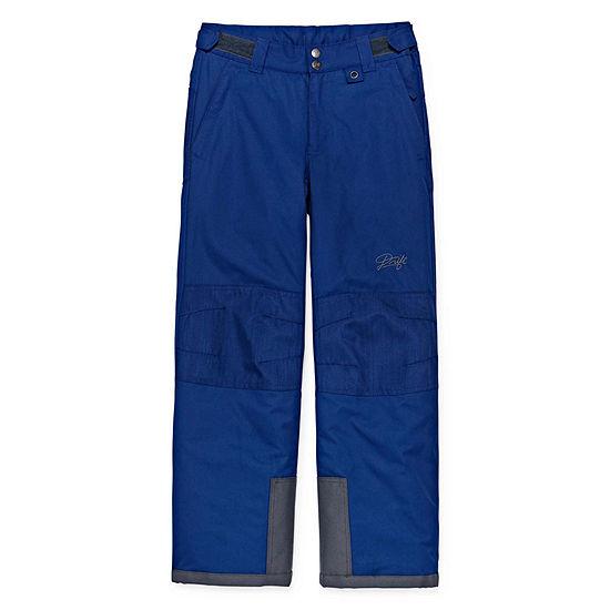 Drift Boys Midweight Snow Pants Preschool / Big Kid