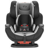Evenflo SymphonyTM DLX All In One Car Seat