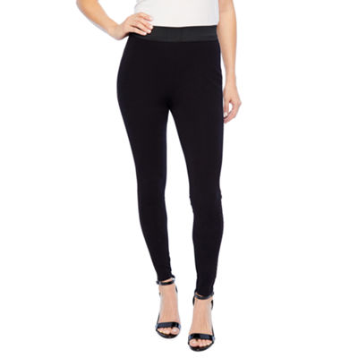 Bold Elements Womens Legging