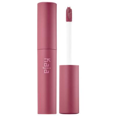 Kaja Cushy Vibe High-Pigment Lip Stain