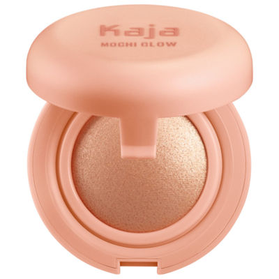 Kaja Mochi Glow Bouncy Highlighter